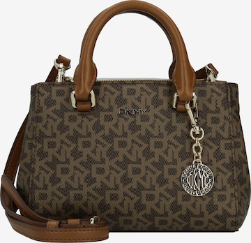 DKNY Handbag 'Bryant' in Beige