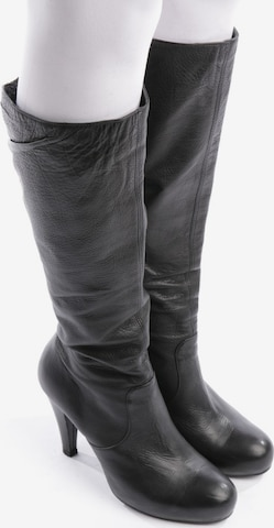 VIC MATIÉ Dress Boots in 38,5 in Black