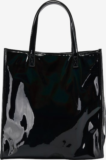 myMo ATHLSR Tote Bag in schwarz, Produktansicht