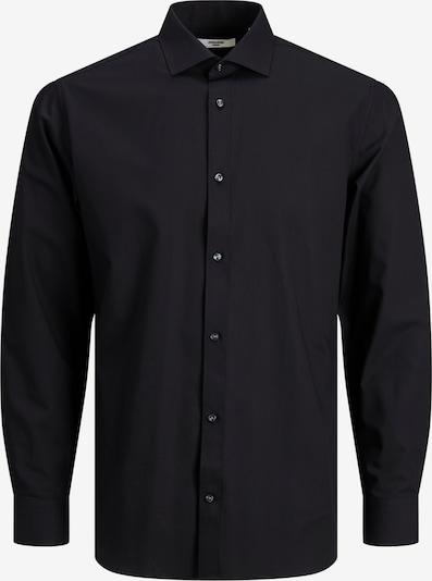 JACK & JONES Biznis košeľa 'JPRBLAROYAL' - čierna, Produkt