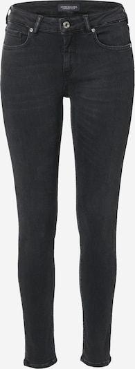 Jeans SCOTCH & SODA pe negru, Vizualizare produs