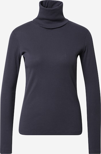 bleed clothing T-Krekls, krāsa - melns, Preces skats