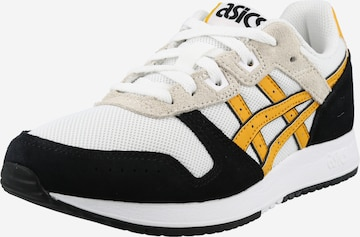 ASICS SportStyle Sneakers 'Lyte' in Mixed colors