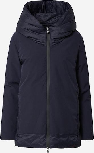 Žieminė striukė iš Canadian Classics , spalva - tamsiai mėlyna, Prekių apžvalga