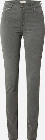 MUD Jeans Jeans 'Hazen' in de kleur Grey denim, Productweergave