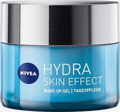 NIVEA Gesichtcreme 'Hydra Skin Effect Wake-Up' in, Produktansicht
