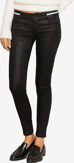 Blue Fire CO Jeans in schwarz, Produktansicht