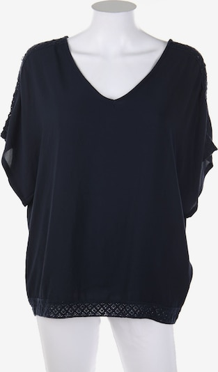 Morgan Blouse & Tunic in S in Navy, Item view