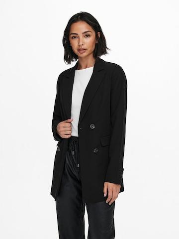 ONLY Blazer 'Mila' in Black