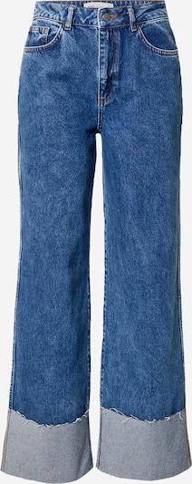 NU-IN Džínsy - modrá denim, Produkt