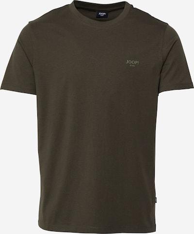 Tricou 'Alphis' JOOP! Jeans pe verde închis, Vizualizare produs