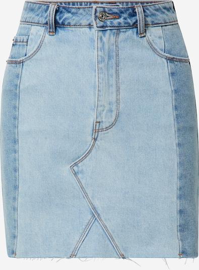 Pimkie Sukně 'LILI' - modrá džínovina / světlemodrá, Produkt