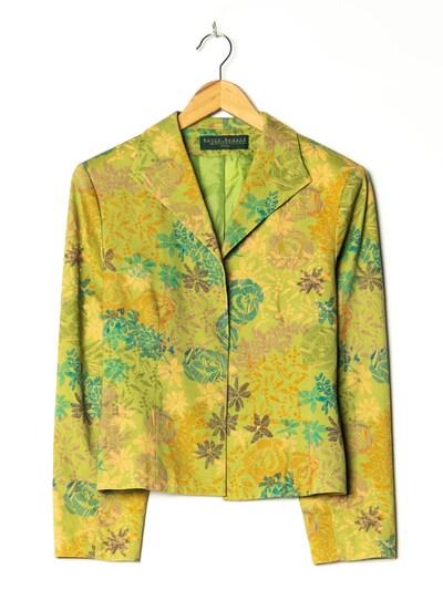 Harve Benard Blazer in L in grün, Produktansicht