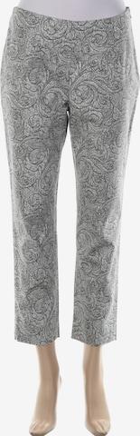 cappellini Pants in M x 28 in White