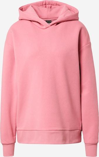 Gina Tricot Sweatshirt 'Pella' in hellpink, Produktansicht