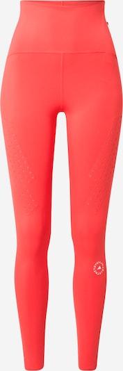 adidas by Stella McCartney Pantalón deportivo en pitaya, Vista del producto