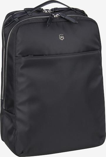 VICTORINOX Rucksack ' Victoria 2.0' in schwarz, Produktansicht