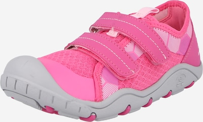 Kamik Półbuty 'OVERPASS' w kolorze różowym, Podgląd produktu