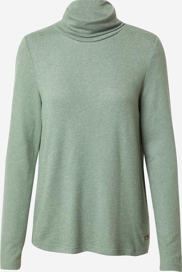 STREET ONE Majica   svetlo zelena barva, Prikaz izdelka