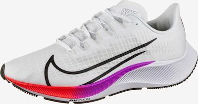 NIKE Sneaker in weiß, Produktansicht