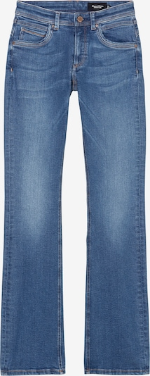 Marc O'Polo DENIM Jeans 'Nella' in blue denim, Produktansicht