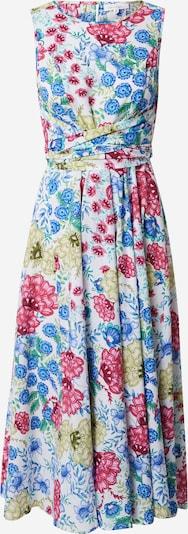 Thought Лятна рокла 'TABITHA' в пъстро / бяло, Преглед на продукта