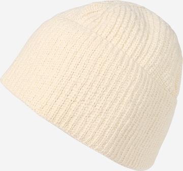 bēšs NU-IN Cepure