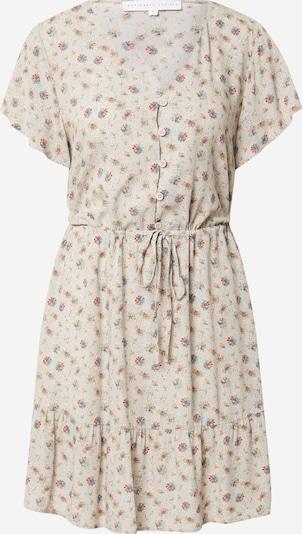 Designers Society Kleid 'KOCHIA' in beige / mischfarben, Produktansicht