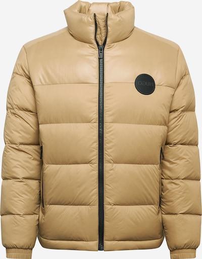 HUGO Kurtka zimowa 'Biron2041' w kolorze beżowym, Podgląd produktu