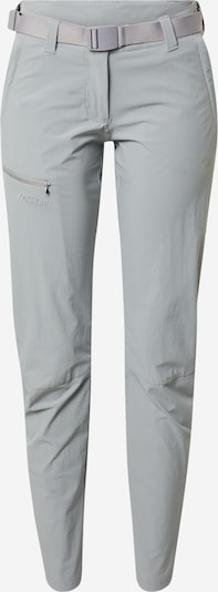 Maier Sports Outdoor trousers in Light grey, Item view