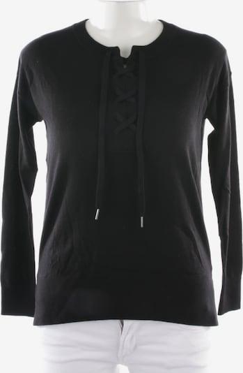 Splendid Pullover  in XS in schwarz, Produktansicht