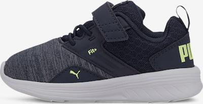PUMA Sneakers in de kleur Donkerblauw, Productweergave