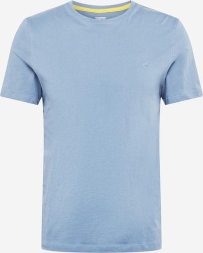 CAMEL ACTIVE Shirt in de kleur Smoky blue, Productweergave