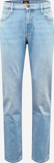 Jeans 'WEST' Lee di colore blu denim, Visualizzazione prodotti