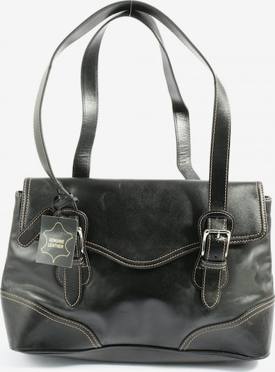 SALAMANDER Schultertasche in One Size in schwarz, Produktansicht