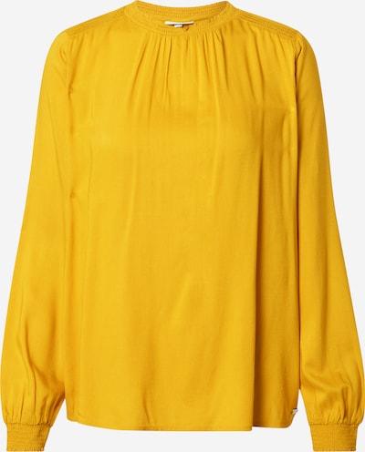 STREET ONE Блуза в жълто, Преглед на продукта