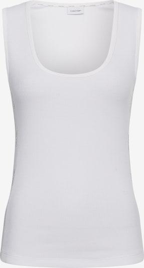 Calvin Klein Top in White, Item view
