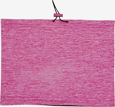 ESPRIT Sportsjaal in de kleur Pink, Productweergave