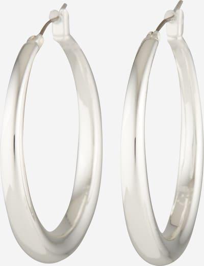 Lauren Ralph Lauren Náušnice - strieborná, Produkt