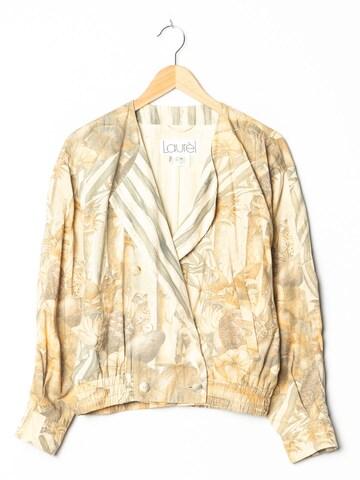 LAUREL Jacket & Coat in L in Beige
