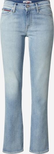 Tommy Jeans Džínsy 'MADDIE' - svetlomodrá, Produkt