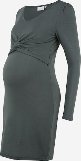MAMALICIOUS Šaty 'MACY' - petrolejová, Produkt