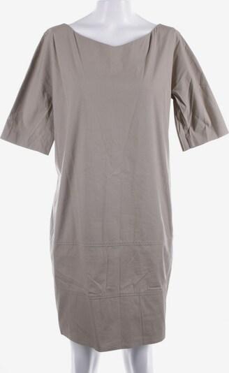 Antonelli Kleid in S in oliv, Produktansicht