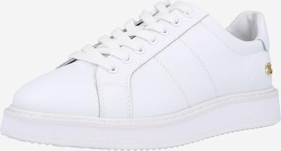 Lauren Ralph Lauren Sneakers 'ANGELINE II' in White, Item view