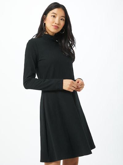 GAP Robe en noir: Vue de face