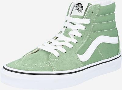VANS Sneaker in mint / weiß, Produktansicht