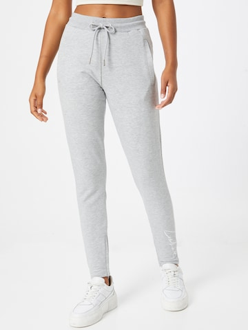 The Couture Club Hose in Grey