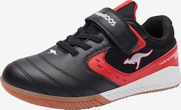 sarkans KangaROOS Brīvā laika apavi