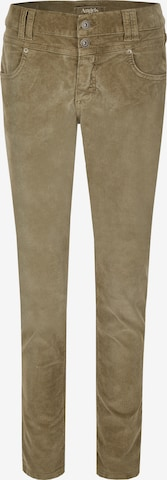 Angels Jeans in Grün