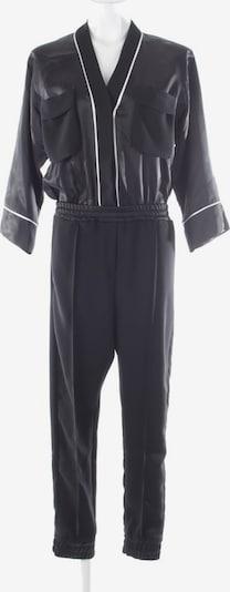 (nude) Jumpsuit in L in schwarz, Produktansicht